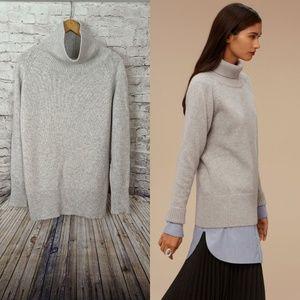 Babaton aritzia Nicolas sweater